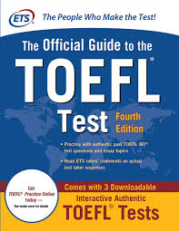 آموزش لغات تافل و آزمون قسمت 3