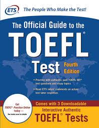 آموزش لغات تافل و آزمون قسمت 7