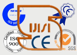 مقاله آشنایی با مؤسسه استاندارد و تحقیقات صنعتی ایران