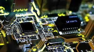 بررسی اثرات هارمونیک های ولتاژ و جریان بر روی ترانسفورماتورهای قدرت