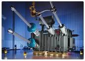 بررسی و امكان سنجی در طراحی ترانسفورماتورهای ولتاژ نوری و مقایسه آن با ترانسهای معمولی