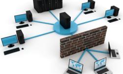 مقاله درباره امنیت در شبکه ها