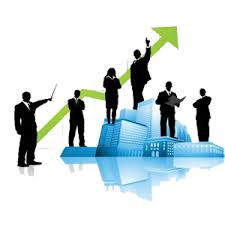 پاورپوینت مدیریت و عوامل موثر بر عملکرد سازمانی