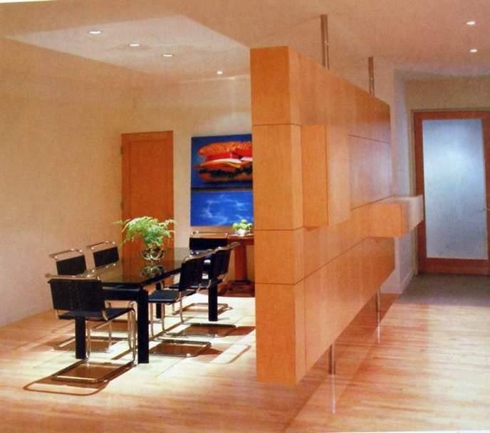 پاورپوینت سمینار طراحی معماری - ضوابط  و استانداردهای مسکونی