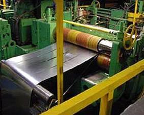 پاورپوینت فرایند شکل دهی به فلزات