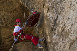 دانلود تحقیق امداد کوهستان