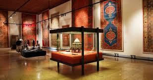 تحقیق در مورد موزه 35 ص